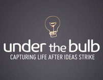 UnderTheBulb.co Documentaries
