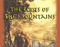 The Roots of the Mountain