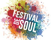 Soul Event I