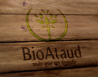 BioAtaud Logo
