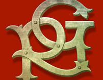 Logo design (RG)