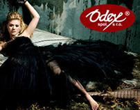 ODEX s.r.o.
