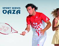 Sport Oáza