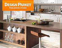 Design Parket