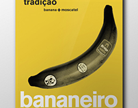 Bananeiro 2012 - Braga