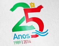 EHTC 25th anniversary