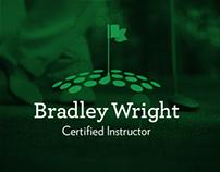 Bradley Wright, The Identity