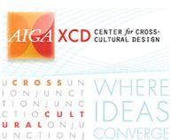 XCD AIGA Blog