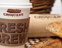 Croquant Bread Atelier