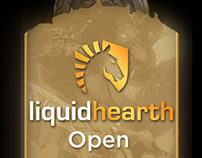 Razer's LH Open: Ingame Overlay