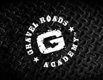 Gravel Roads Academy