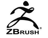 My Zbrush