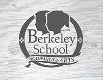 Berkeley School: Academics & Arts