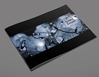 Ivanka Lumiere | Product Catalogue