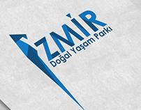 Izmir Wildlife Park // Corporate Identity 2