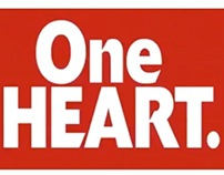 One Heart Campaign