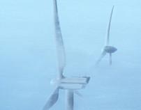 windmills 2011