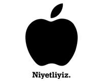 BİLKOM IFTAR DINNER