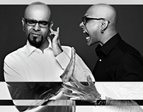 Raghu & Rajiv for Mandate Feb'14