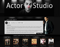 www.actorstudioindia.com