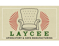 Laycee Branding