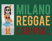 Milano Reggae Carnival