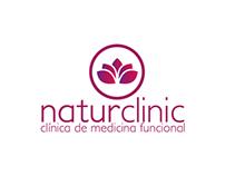 Identity // NaturClinic