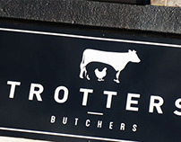 Trotters Butchers