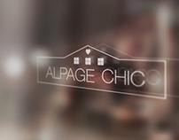 ALPAGE CHIC