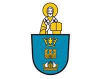 Coat of Arms | TSAREVO, Bulgaria