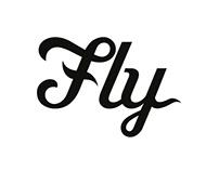 Fly Streetwear