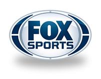 FOXSports Italy