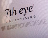 7th Eye Advertising