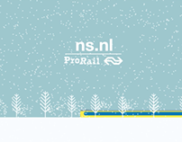 NS Winter TVC