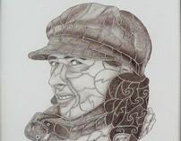 My M.M. 2010
