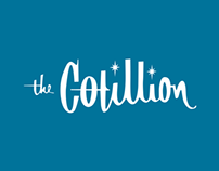The Cotillion (2010)
