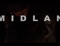 Midland Title Sequence