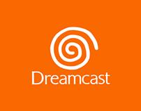 [Sega] Dreamcast (1999)