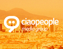 ciaopeople.com