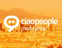 ciaopeople.com