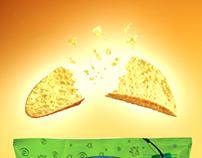 Toya Chips
