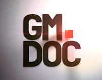 GM.DOC Opener