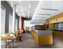 Interior Design - ANG42