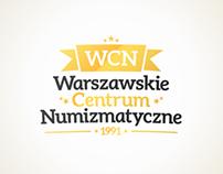 WCN | Logo v1