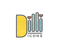 Icons for Delhi