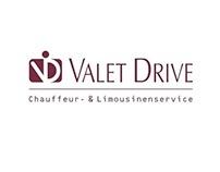 VALET DRIVE
