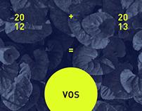 VILAS - Posters