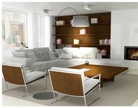 Interior Design 2 - ANG42