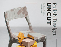Polish Design: UNCUT