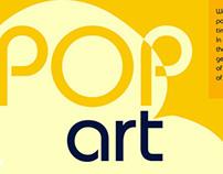 Act-II Pop Corn Advertisement